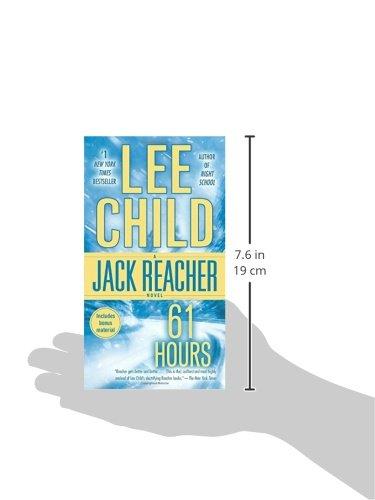 61-Hours-Jack-Reacher