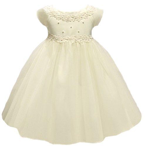 2003 dresses - 6