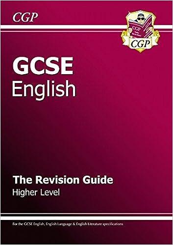 Gcse english essay help - magazin ?