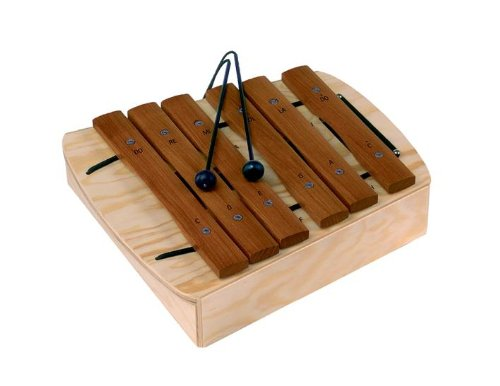 Studio 49 Easycussion Alto Xylophone, Ax 500 by Studio 10