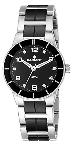 Reloj mujer RADIANT NEW MANHATTAN RA303201