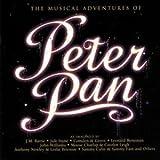 Peter Pan: The Musical Adventures