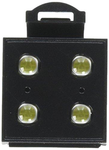 elive led track lights