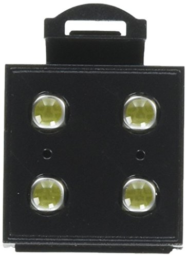 Elive Led Pod Track Lighting - 9