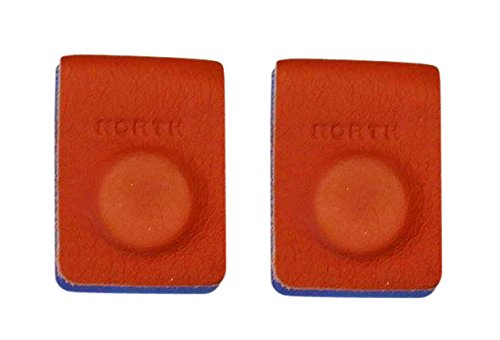 double-pack-orange-magnetic-therapy-clip-for-natural-drug-free-pain-relief-for-sufferers-of-arthriti