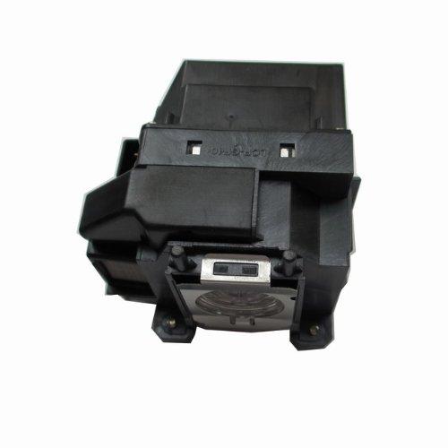 C40 Sp Lamp - 4