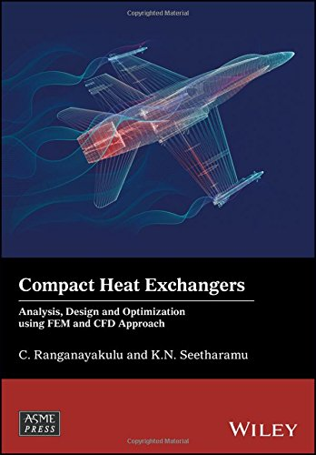 Review Compact Heat Exchangers: Analysis,