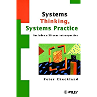Systems Thinking, Systems Practice: Includes a 30-Year Retrospective: Includes a 30 Year Retrospective