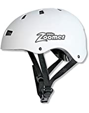 Little ZOOMER Safety Helmet for Toddlers