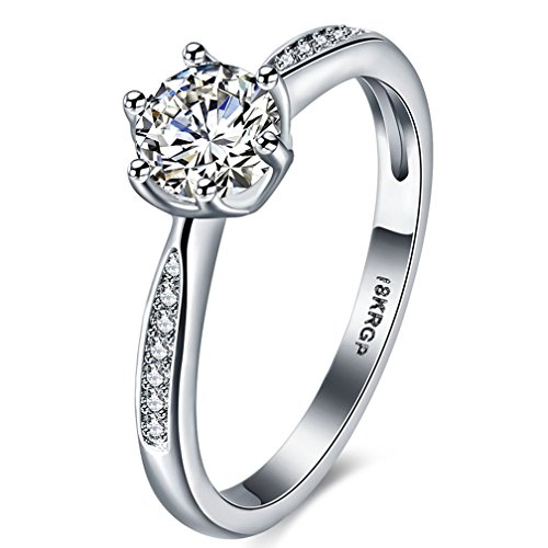 fendina-womens-jewelry-classic-wedding-engagement-bands-six-claw-solitaire-cz-promise-rings-for-her-