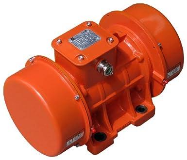 0b2d170e4f5 Oli Vibrador Mve. 1530 4 Eléctrico Vibrador Motor