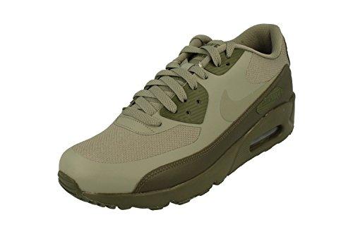 u Microfibre Running L Sombre Stucs 013 Pantalon Nike Hommes vAIwqvE