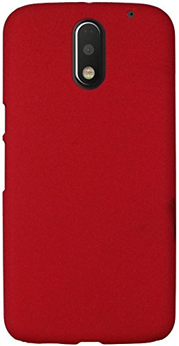 hot sale online 2ffdf 7db44 Johra Moto E3 Power Back Cover: Amazon.in: Electronics