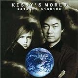 KISSY'S WORLD