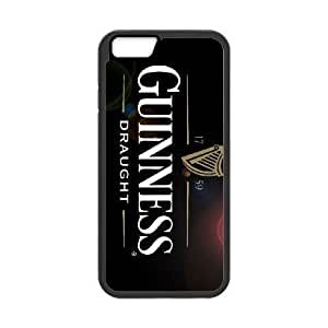 iPhone 6 4.7 Inch Case Cell phone Case GUINNESS Plastic Uoaa Durable Cover