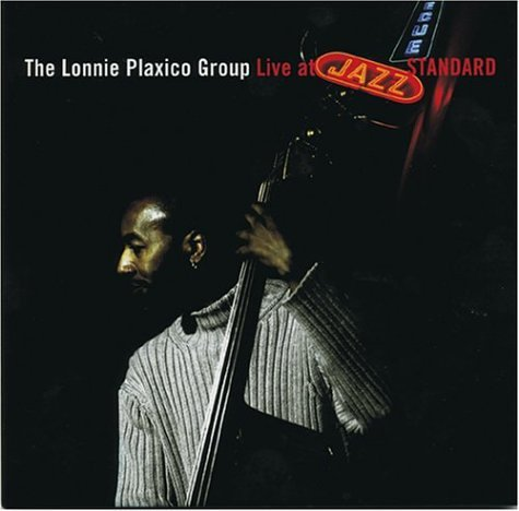 Old Fashioned Jazz Standard
