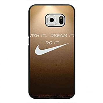 coque samsung galaxy s6 edge nike