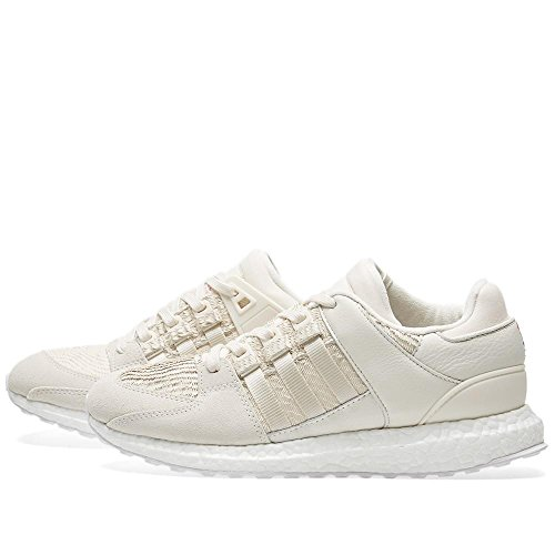 sale retailer 16921 9a5aa Amazon.com adidas EQT Support Ultra (Chinese New Year) Shoes