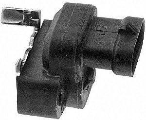Fricgore Boat Engine Parts 8M0044576 Carburetor Repair Kit for Mercury Mercruiser Quicksilver Outboard Engine 8HP 9.9HP