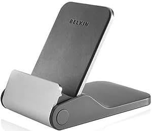 Belkin F5L082CW holder