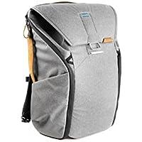 Peak DesignEveryday Backpack 30L (Ash Camera Bag)
