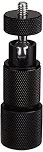 EDIROL OP-MSA1 - Adaptador para micrófono