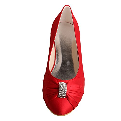 mujer Wedopus Ballet mujer Wedopus Wedopus Red Ballet Ballet Red Wedopus Wedopus Red mujer Ballet Red mujer IAqFwW