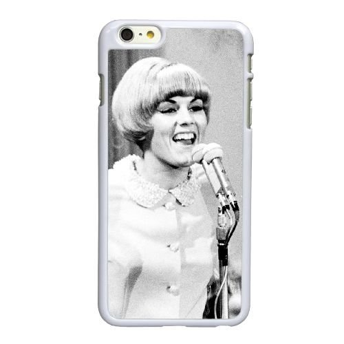 Caterina case coquelli E0N34M4PI coque iPhone 6 6S 4.7 Inch case coque white 26OASI