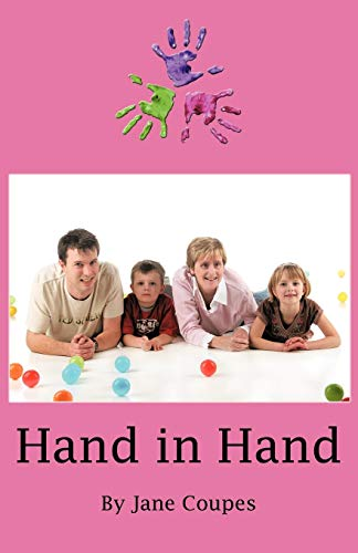 Incl Coupe - Hand in Hand