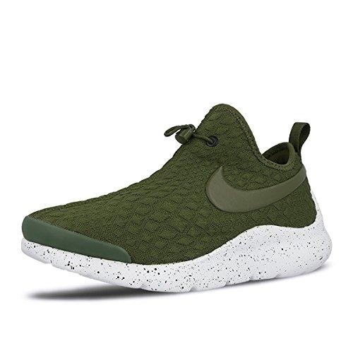Nike APTAREx4E00; Pedal Womens Running Shoes 881189-300 As4a90VcjO