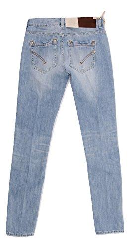 H05 800 P692 Dondup Ds107d V Monroe Jeans Mod C Cl qtz0Ff1