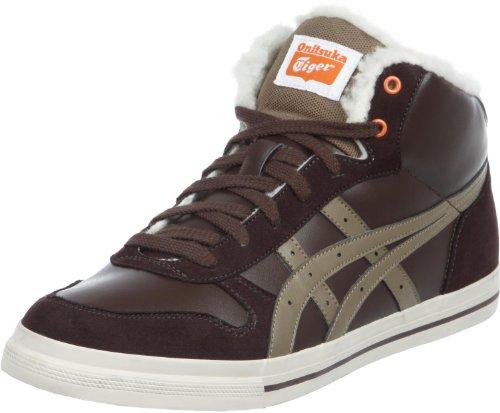 5 37 Aaron Sneaker Mt Onitsuka Herren Tiger S4yqY