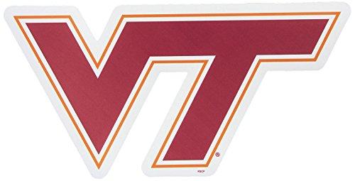 Virginia Tech 12