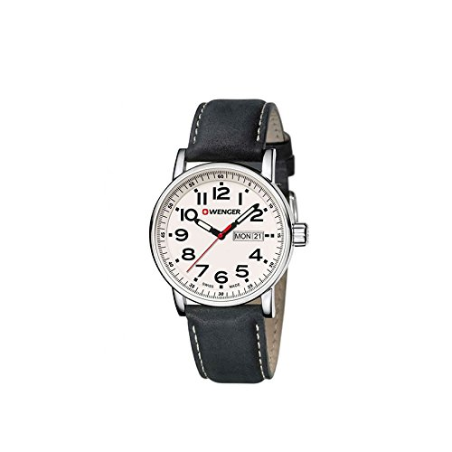 Wenger - Men's Watch 01.0341.101
