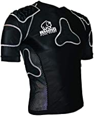 New Rhino Rugby Forcefield Protective Top