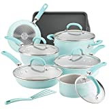 Best rachael ray induction cookware sets  Buyer's Guide
