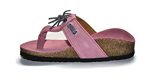 Orthopedic Children Shoes-Medical Approved-Daniela
