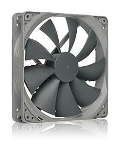 Noctua SSO Bearing Fan Retail Cooling NF-P14s Redux-1200