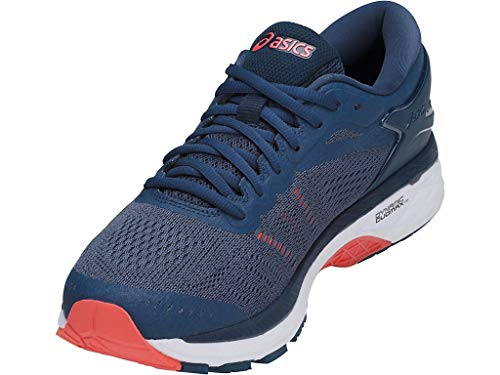 Buy mens running shoes overpronation