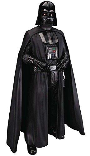 Kotobukiya Star Wars: Darth Vader (A New Hope Version) ArtFX Statue by Kotobukiya