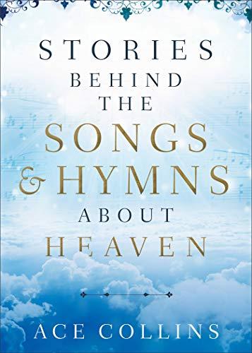 Loved Songs And Hymns
