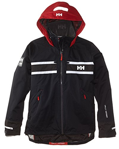 helly-hansen-womens-salt-jacket-navy-large