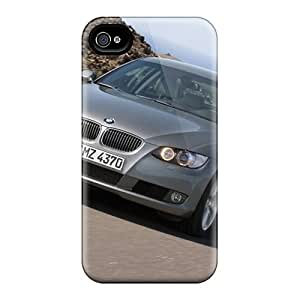 Tpu Fashionable Design Bmw 335i Coupe Front Rugged Case Cover For Iphone 6New