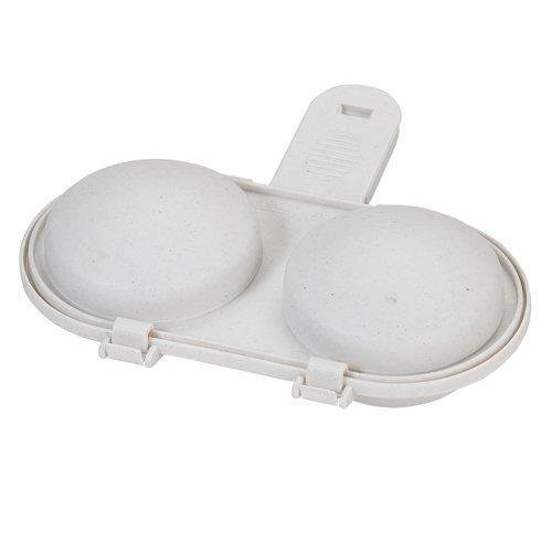 microwave egg nordic ware - 6