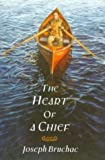 The Heart of a Chief, Joseph Bruchac, 0803722761