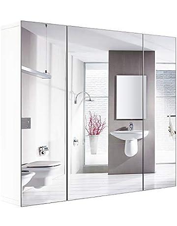 Bathroom Medicine Cabinets.Medicine Cabinets Amazon Com