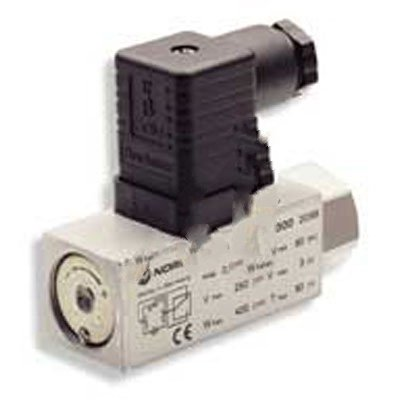 IMI Norgren 0882320 , Pressure Switch, 18D 1/4 NPT 360-3600 PSI by IMI Norgren