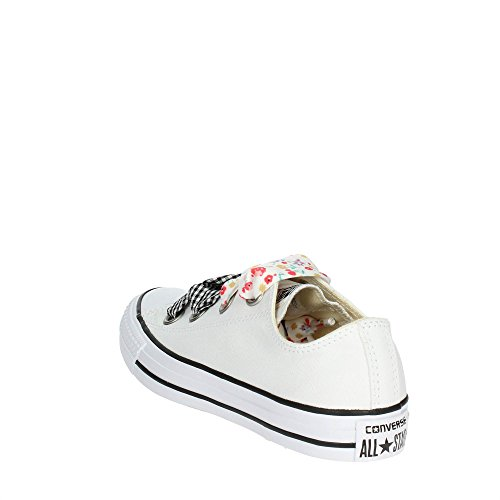 Converse Sneaker White 560979C Converse Sneaker Damen 560979C White Damen xwIFR1Yq