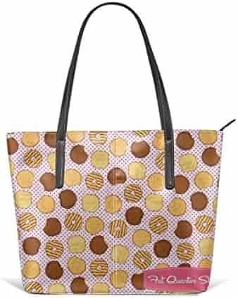 c90e0b3546d8 Shopping Blacks or Browns - Totes - Handbags & Wallets - Women ...