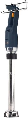 Li Bai 18 Heavy Duty Big Stix Immersion Blender Commercial Mixer Electric Removable Shaft 2500rpm to 15000rpm